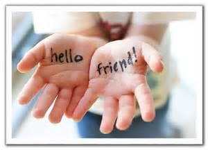 friend 2